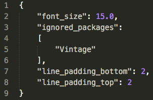 interlineado-sublime-text